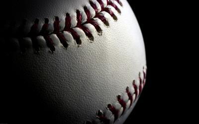 Baseball Desktop Wallpapers - Wallpaper Cave