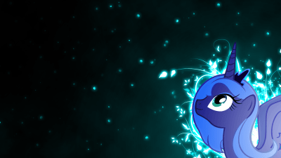 My Little Pony HD Wallpapers - Wallpaper Cave