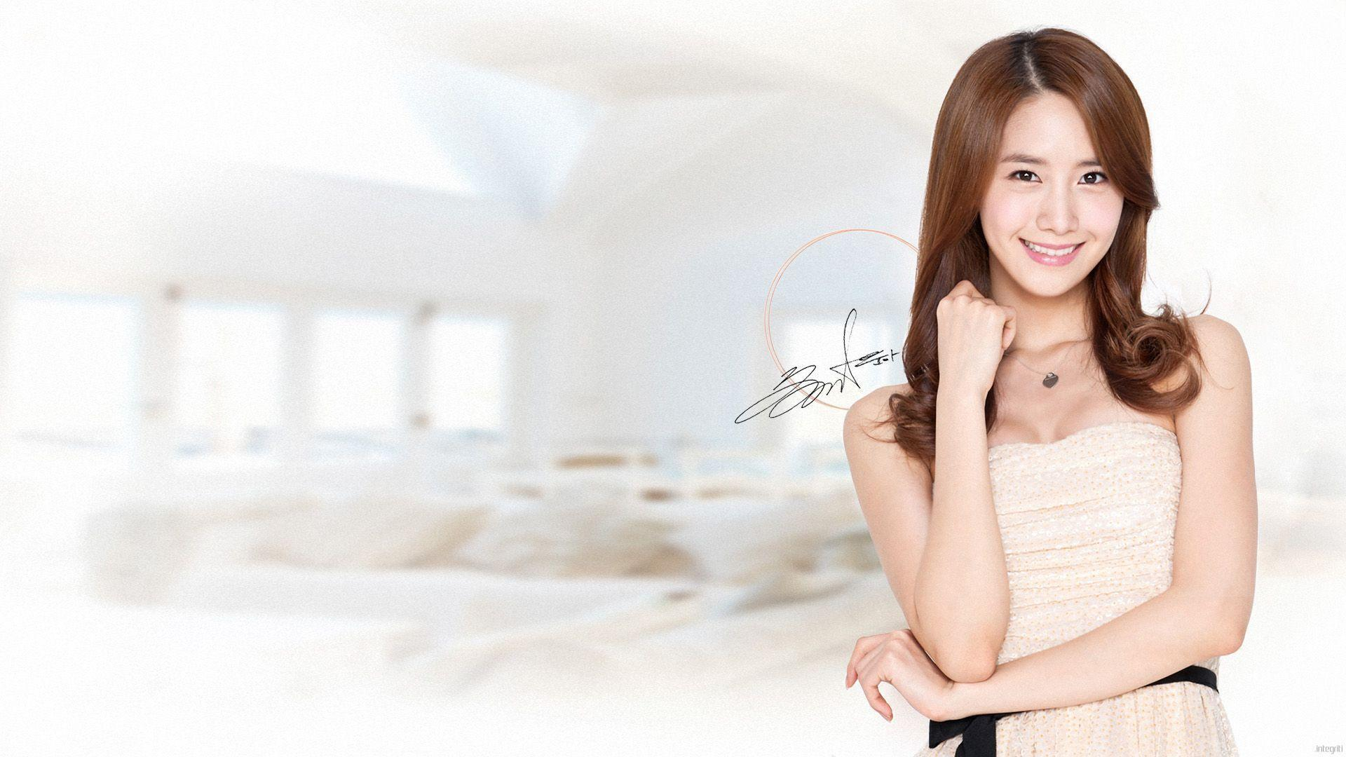 Snsd Hd Wallpaper 1920x1080 Yoona Wallpapers 2015 Wallpaper Cave