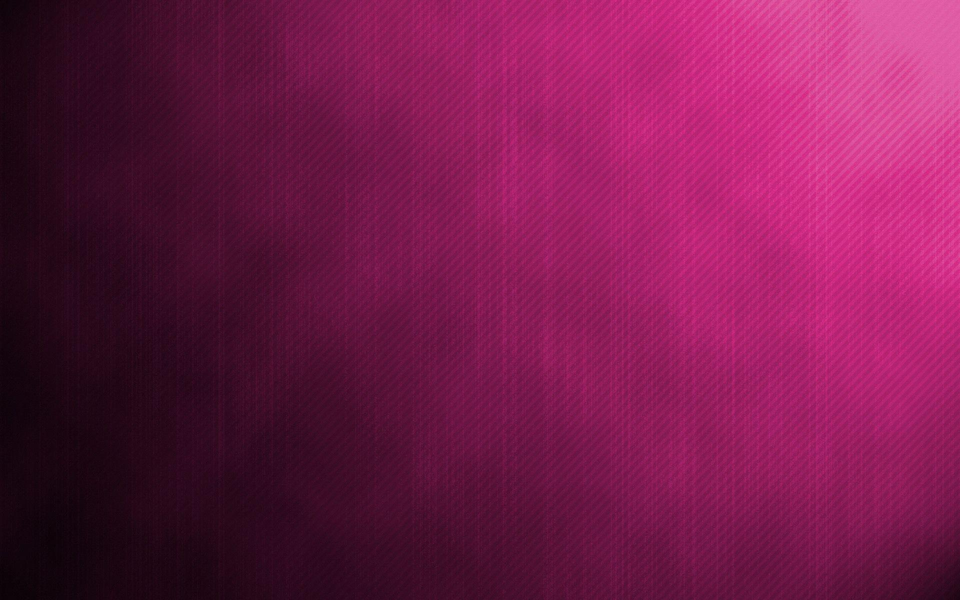 Hd Wallpaper App For Android Cool Pink Backgrounds Wallpaper Cave