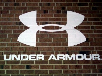 Under Armour Wallpapers 2015 - Wallpaper Cave