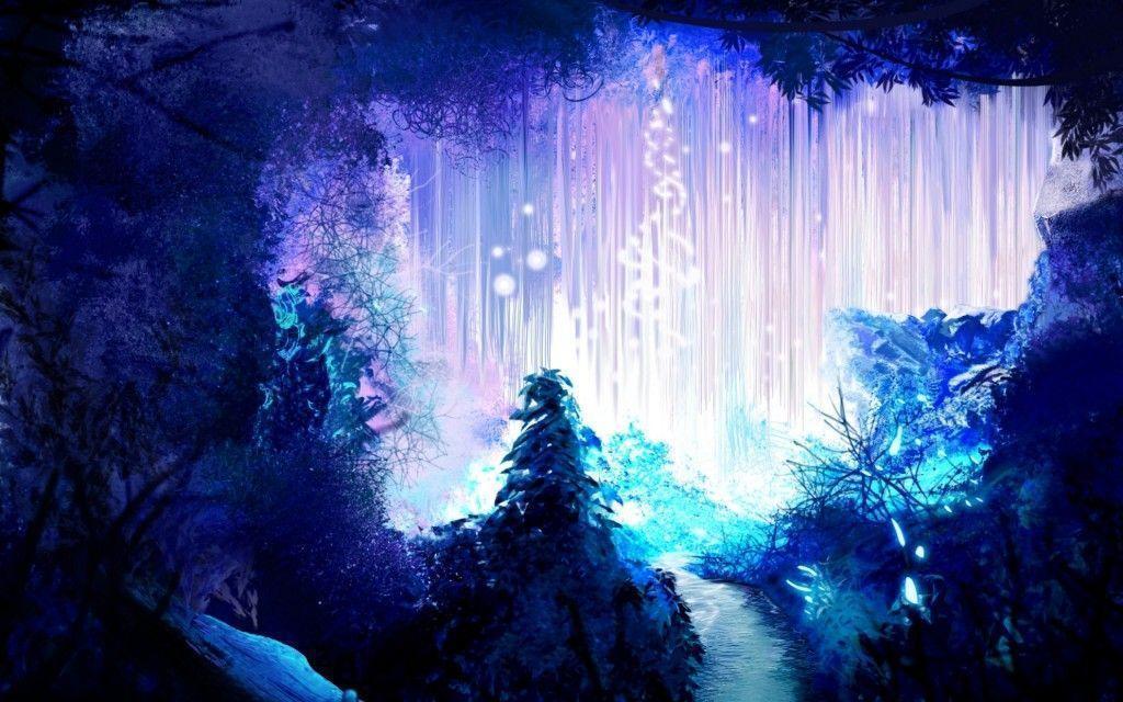 Wallpaper Falling Stars Meteor Shower Wallpapers Wallpaper Cave