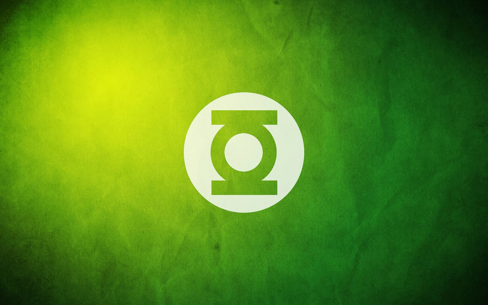 Pokemon X And Y Iphone Wallpaper Green Lantern Wallpapers Wallpaper Cave