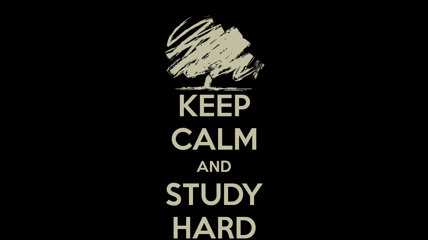 Motivational Quotes Wallpapers For Android Wallpapers Of Study Wallpaper Cave