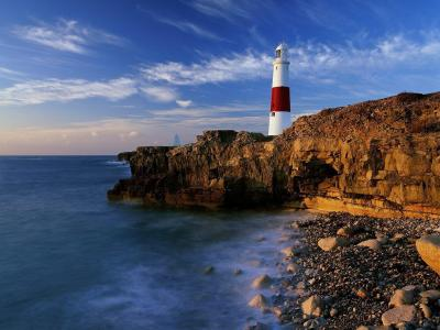 Lighthouse Desktop Wallpapers Free - Wallpaper Cave