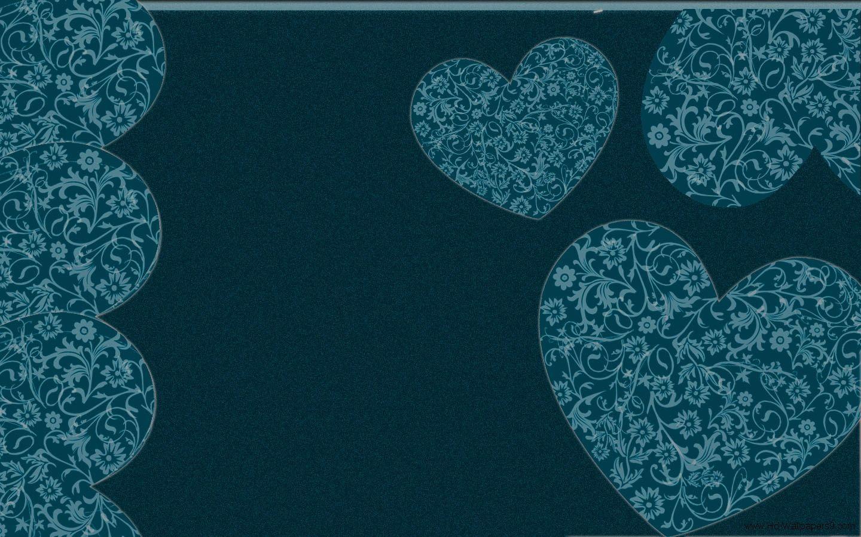 Desktop Backgrounds Cute Wallpaper Cave