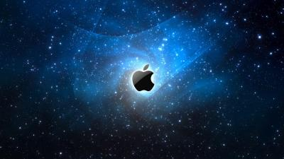 IMac 27 Backgrounds - Wallpaper Cave