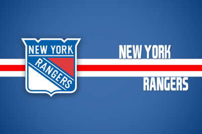 New York Rangers Wallpapers - Wallpaper Cave