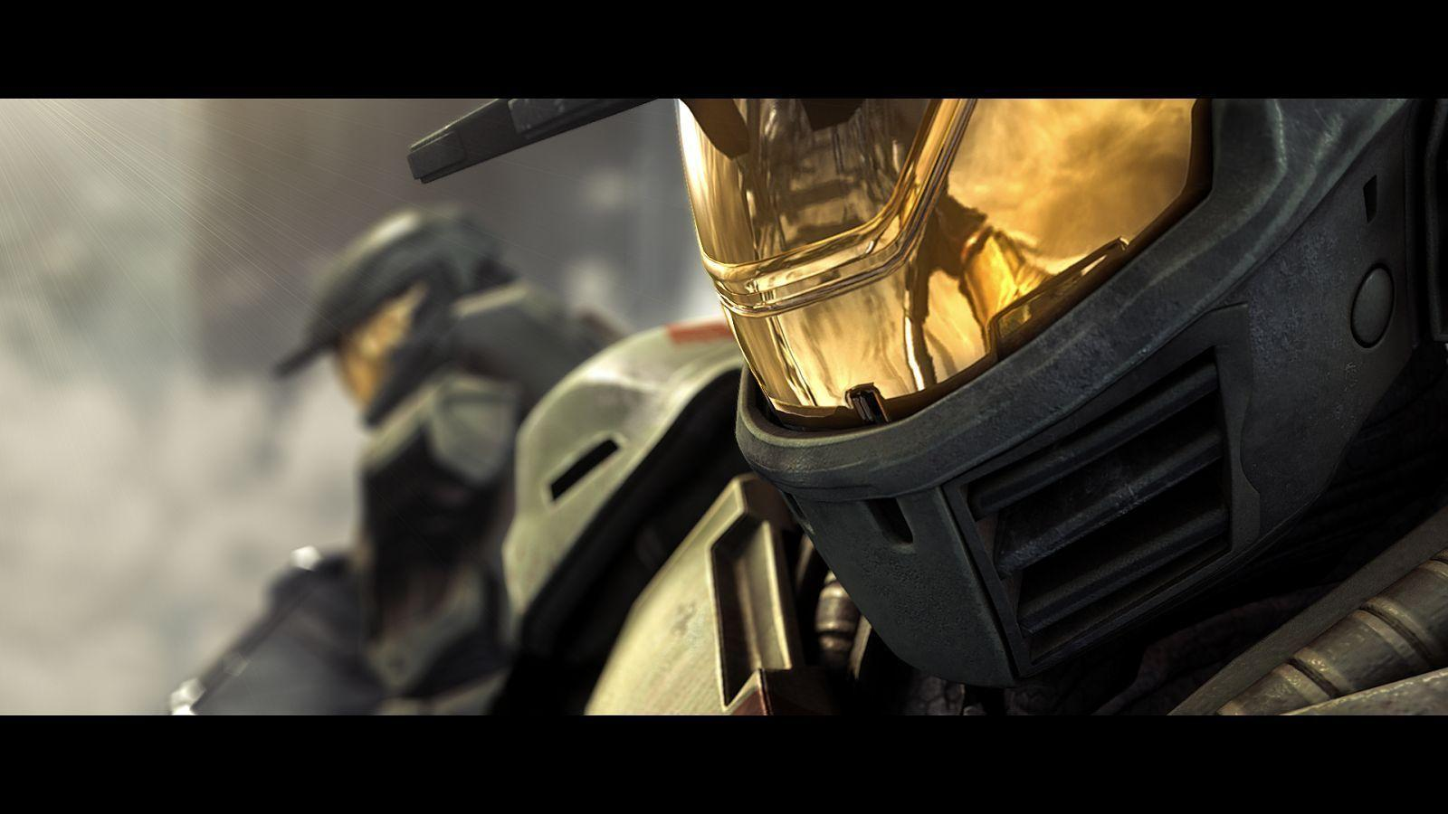 Halo Reach Wallpapers 1080p Wallpaper Cave