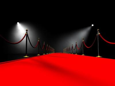 Red Carpet Wallpapers - Wallpaper Cave