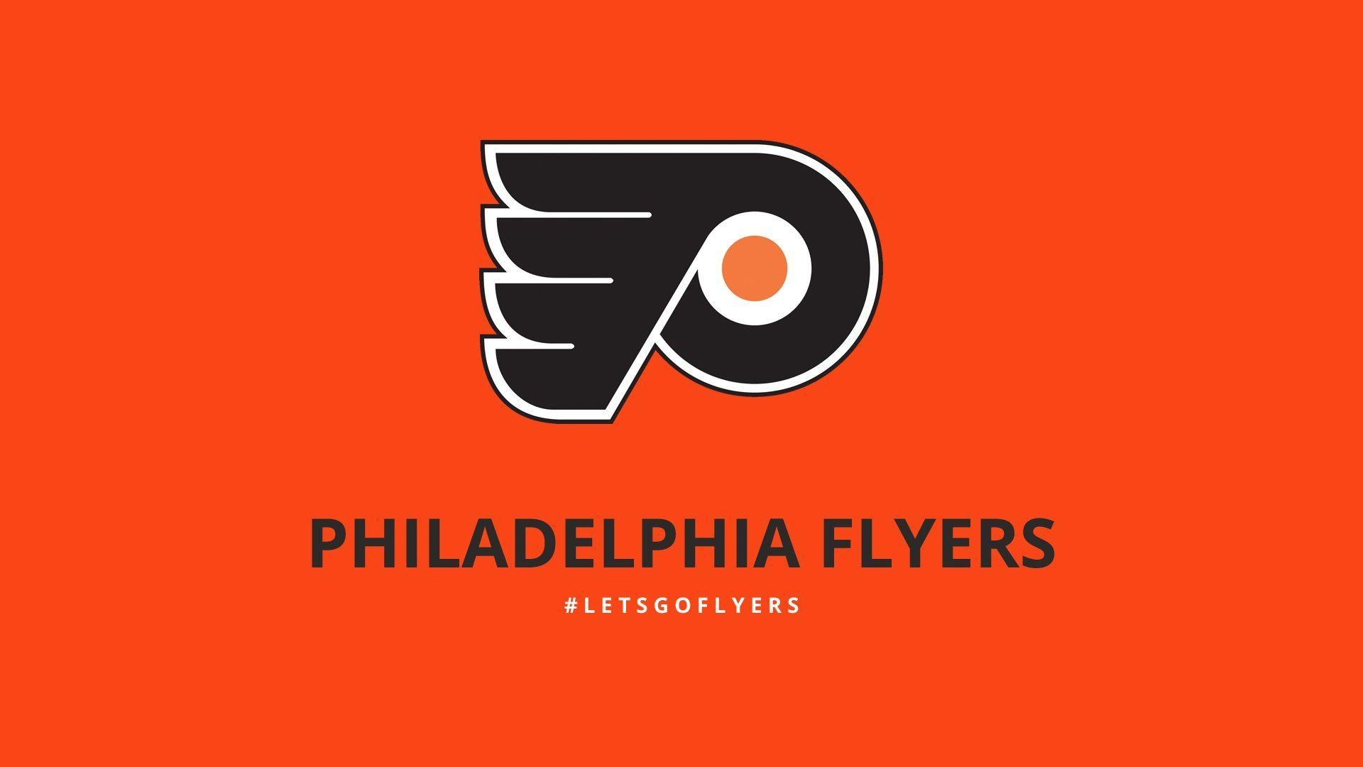 Phillies Iphone Wallpaper Philadelphia Flyers Desktop Wallpapers Wallpaper Cave