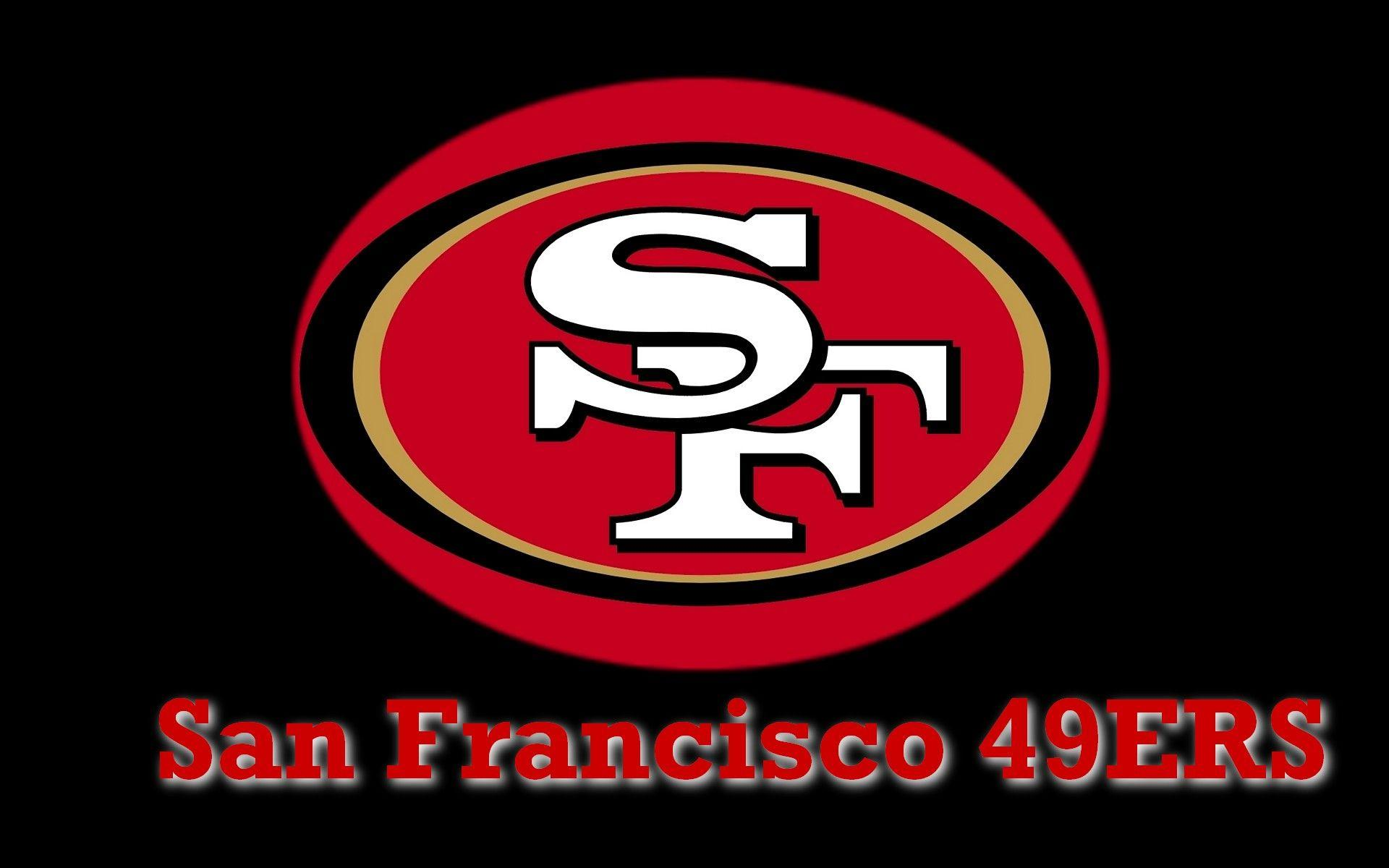 49er Wallpaper Girl San Francisco 49ers Wallpapers 2015 Wallpaper Cave