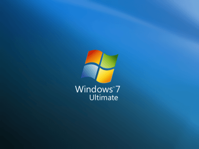 Windows 7 Ultimate Wallpapers - Wallpaper Cave