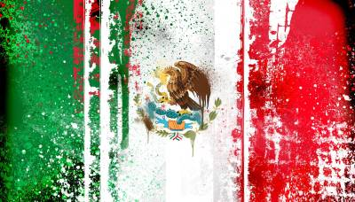 Cool Mexican Backgrounds - Wallpaper Cave