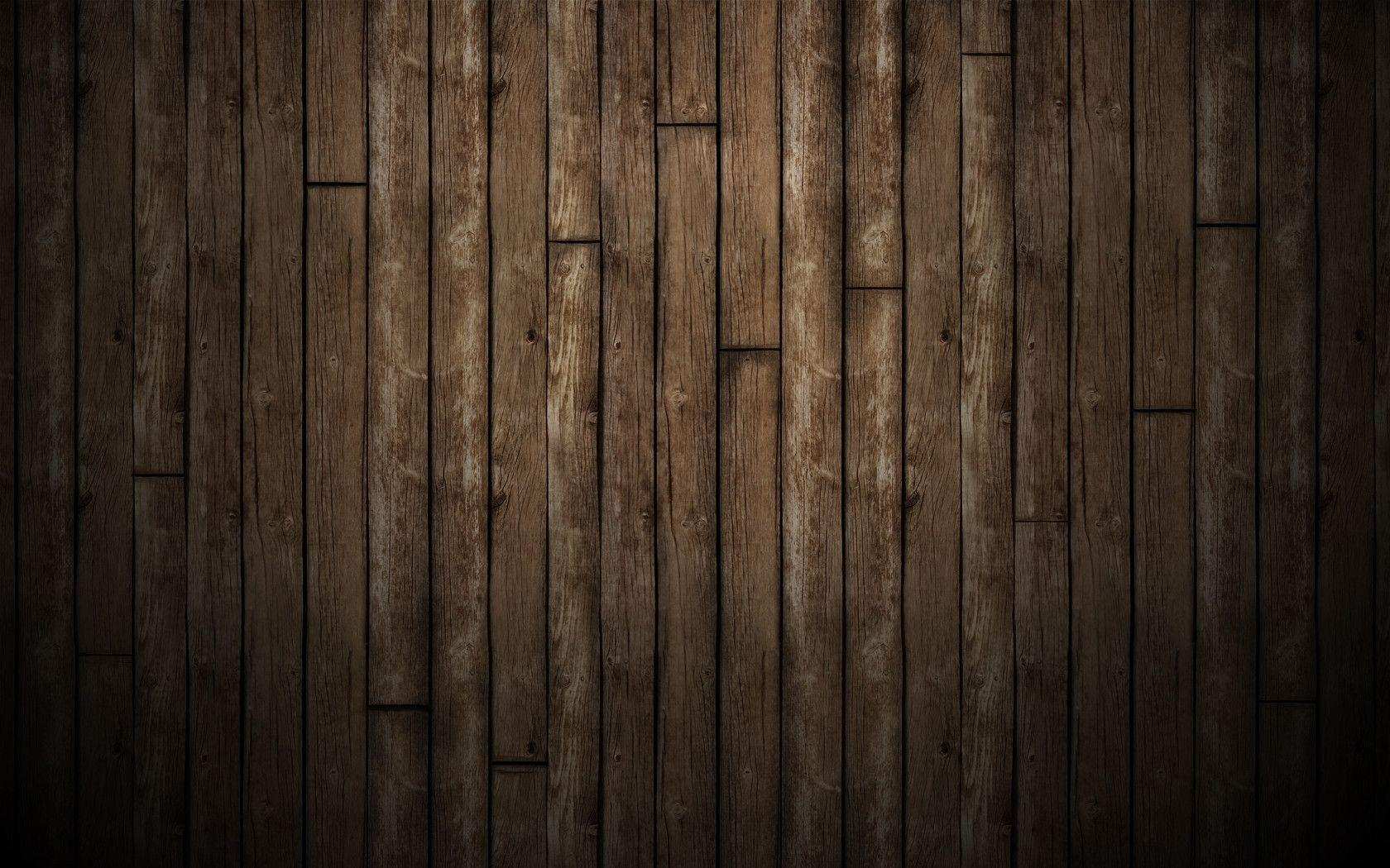 Wooden Desktop Wood Desktop Wallpapers Wallpaper Cave