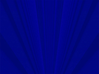 Royal Blue Backgrounds