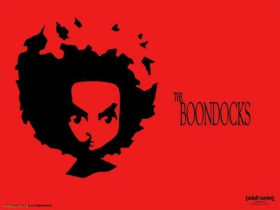 The Boondocks Wallpapers - Wallpaper Cave