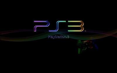 PlayStation 3 Wallpapers - Wallpaper Cave