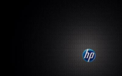 HP Desktop Wallpapers - Wallpaper Cave