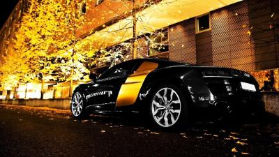 Cool Car Wallpapers HD - Wallpaper Cave