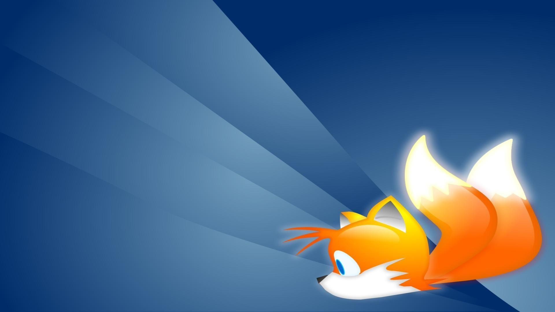Geography Hd Wallpaper Firefox Browser Backgrounds Wallpaper Cave