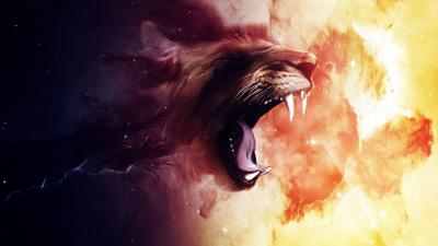 Cool HD Wallpapers 1080p - Wallpaper Cave