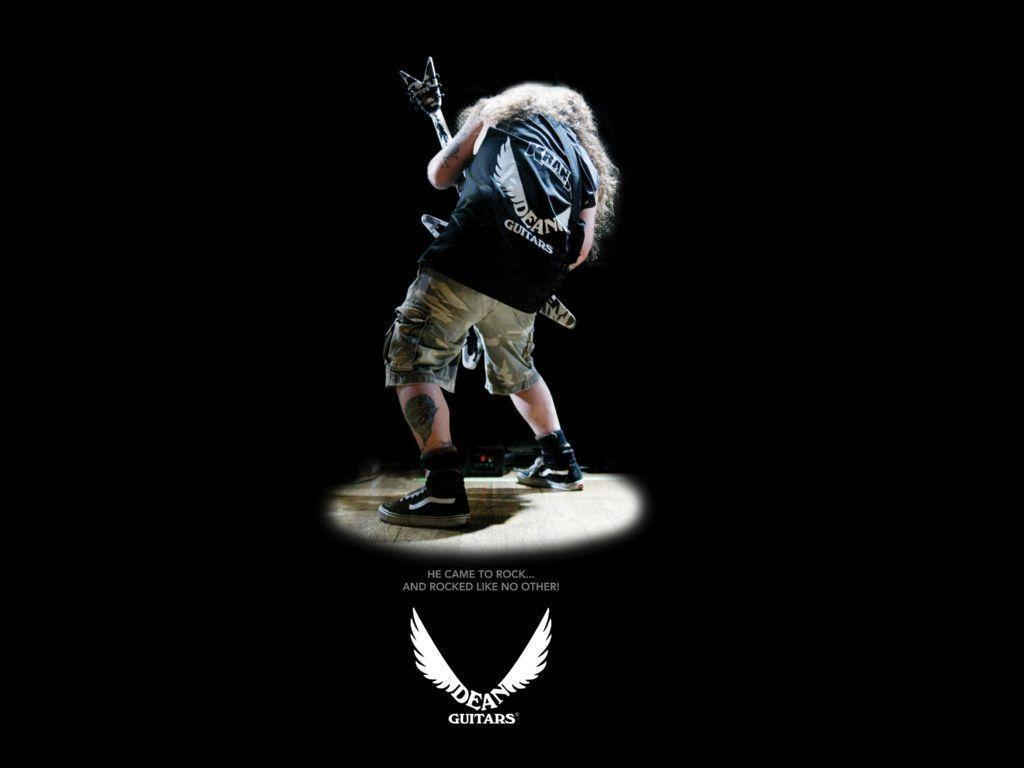 Pantera Wallpaper For Android Pantera Backgrounds Wallpaper Cave