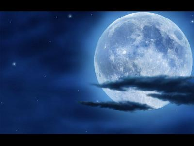Cool Moon Backgrounds - Wallpaper Cave