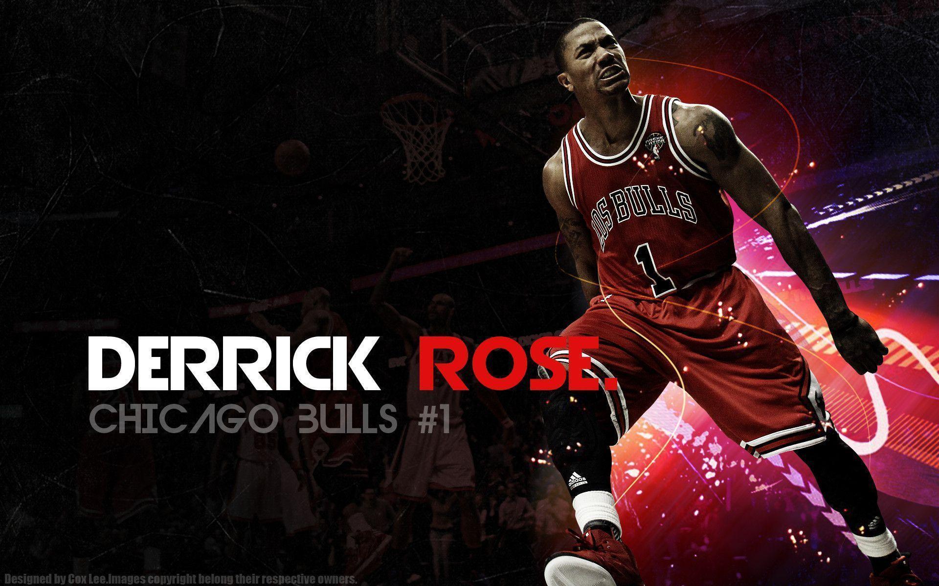 Atlanta Hawks Iphone 6 Wallpaper Derrick Rose Wallpapers Hd Wallpaper Cave