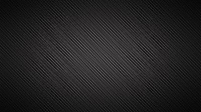 Carbon Fibre Wallpapers - Wallpaper Cave