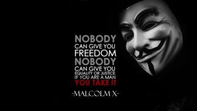Cool Wallpapers With Quotes - Wallpaper Cave