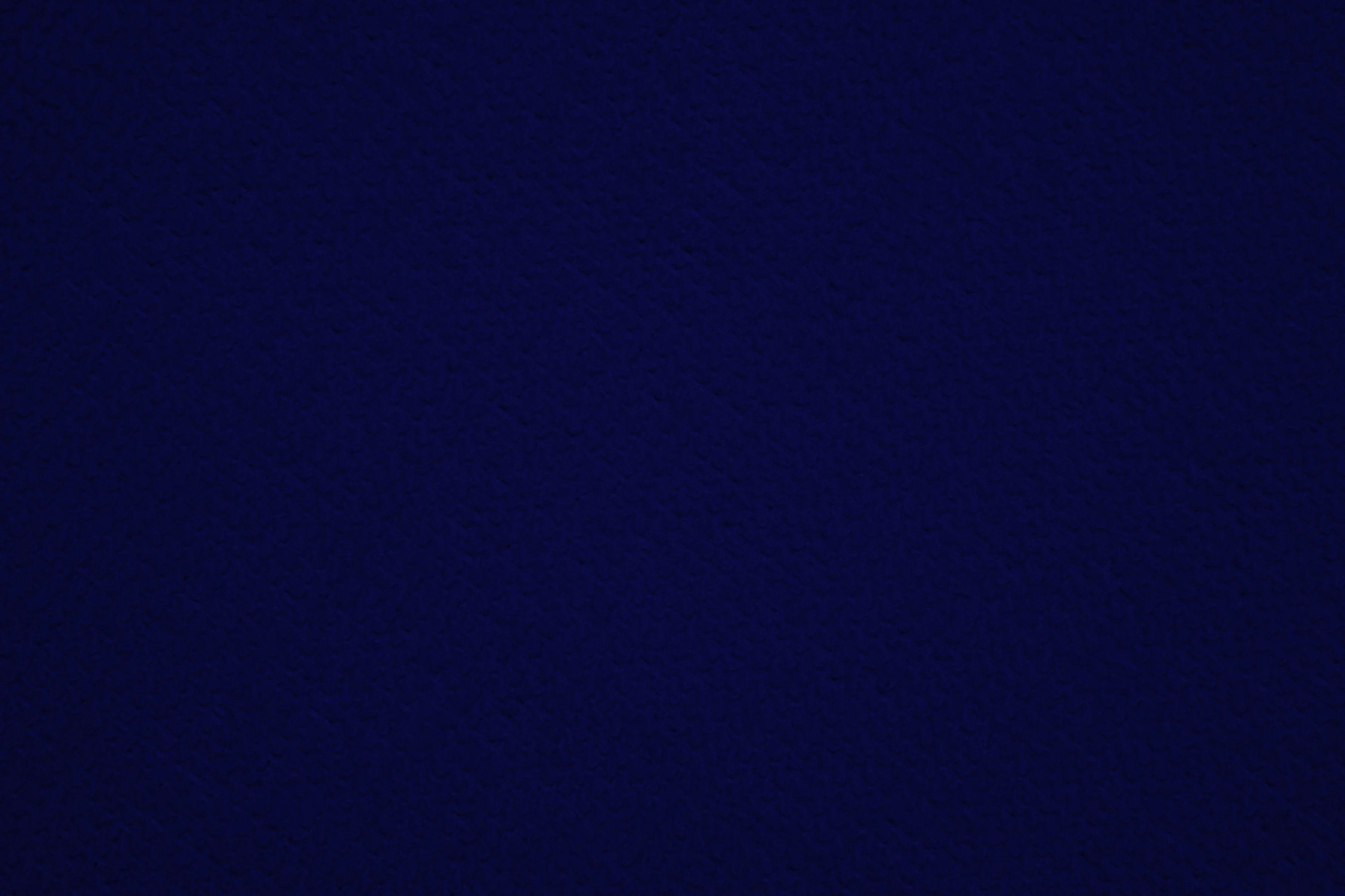 Navy Blue Navy Blue Backgrounds Wallpaper Cave