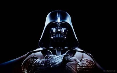 Star Wars Darth Vader Wallpapers - Wallpaper Cave