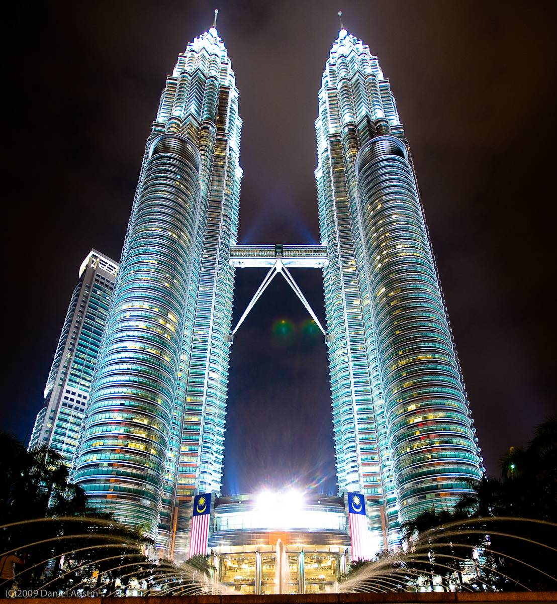 3d Stone Wallpaper Malaysia Petronas Towers Wallpapers Wallpaper Cave