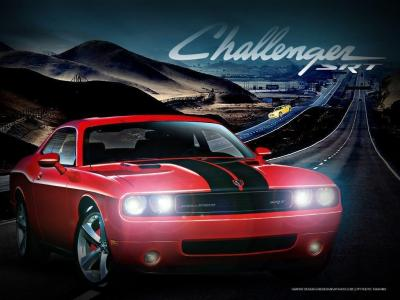 Challenger Wallpapers - Wallpaper Cave