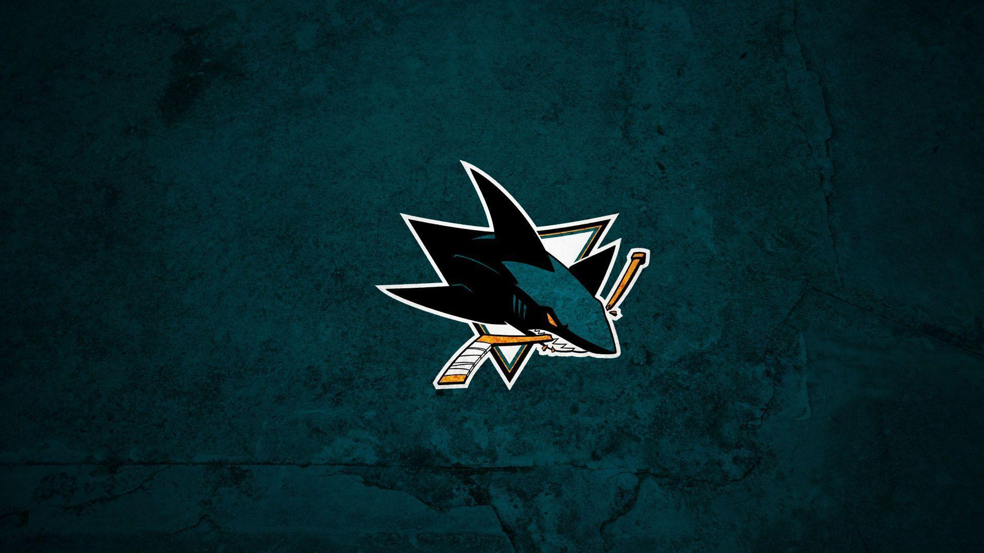 Galaxy S4 3d Live Wallpaper Apk Download San Jose Sharks Hd Wallpaper Gallery