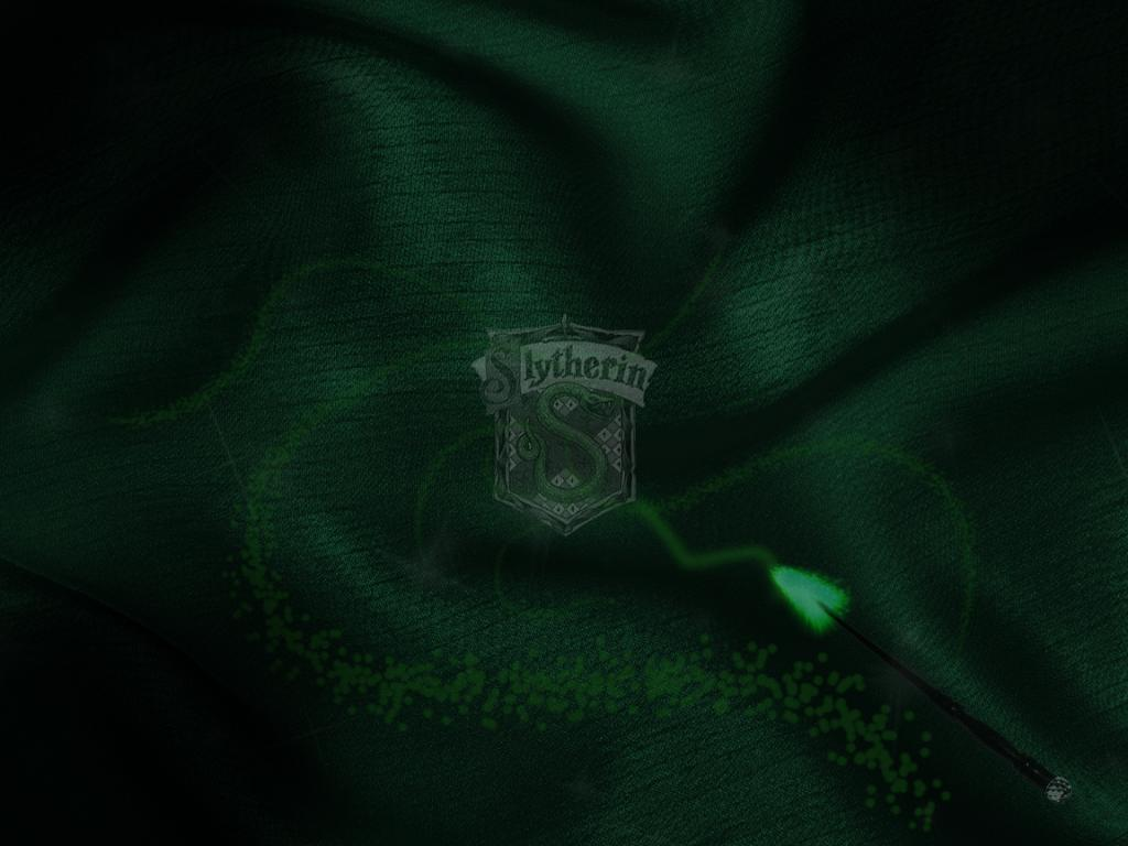 Hd Quote Wallpapers For Laptop Slytherin Wallpapers Wallpaper Cave