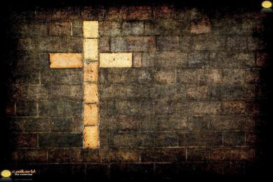 Cool Cross Wallpapers - Wallpaper Cave