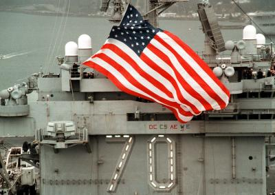 US Navy Wallpapers - Wallpaper Cave