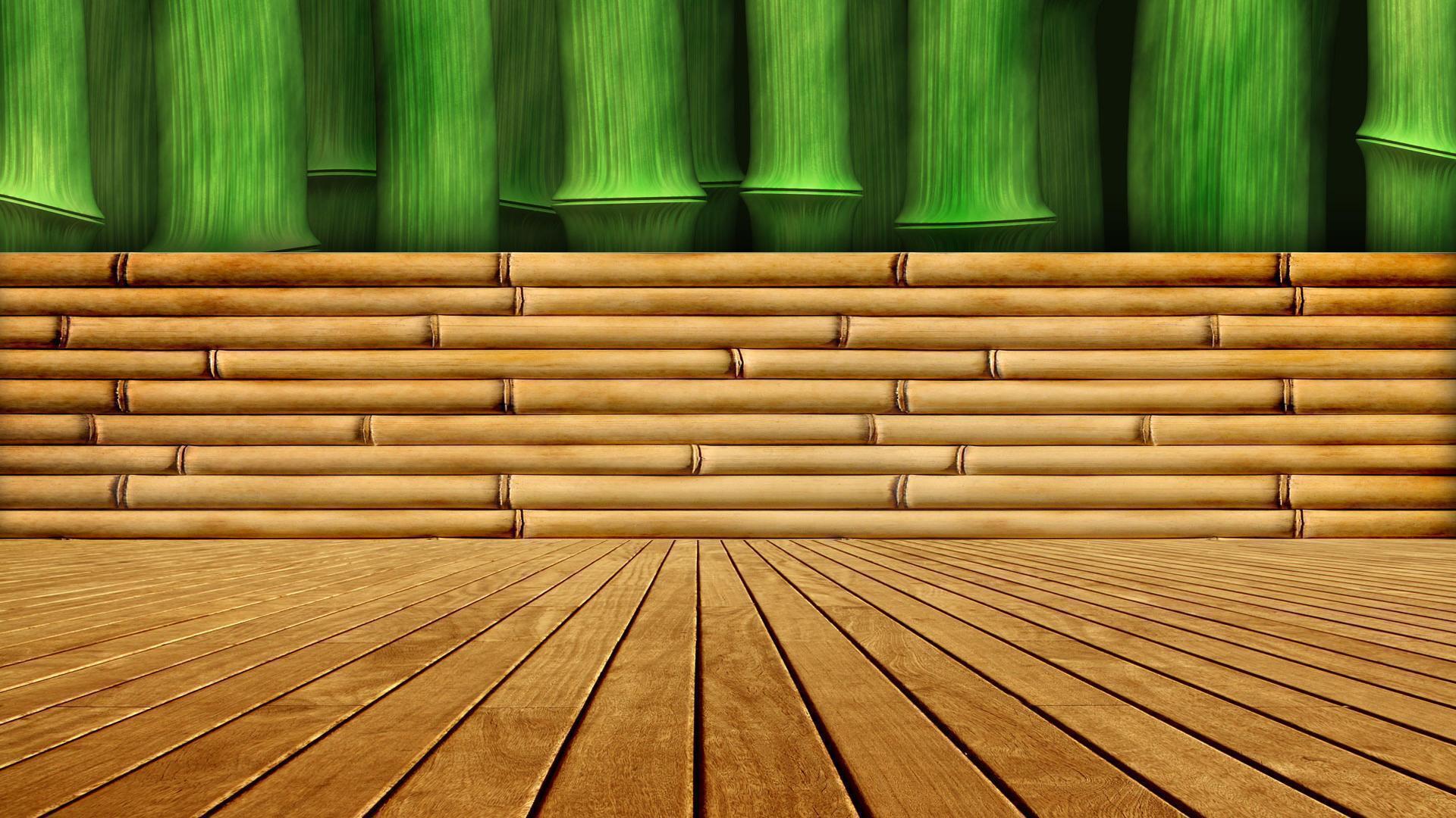 3d Floor Wallpaper Online Bamboo Backgrounds Image Wallpaper Cave