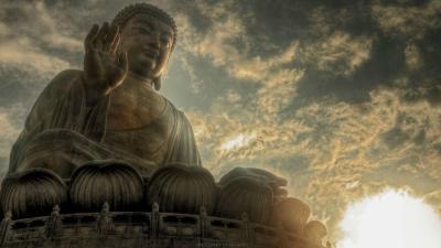 Buddha Wallpapers - Wallpaper Cave