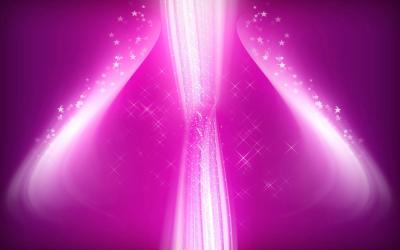 Pink Cool Backgrounds - Wallpaper Cave
