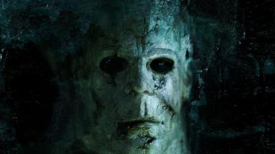 Michael Myers Backgrounds - Wallpaper Cave