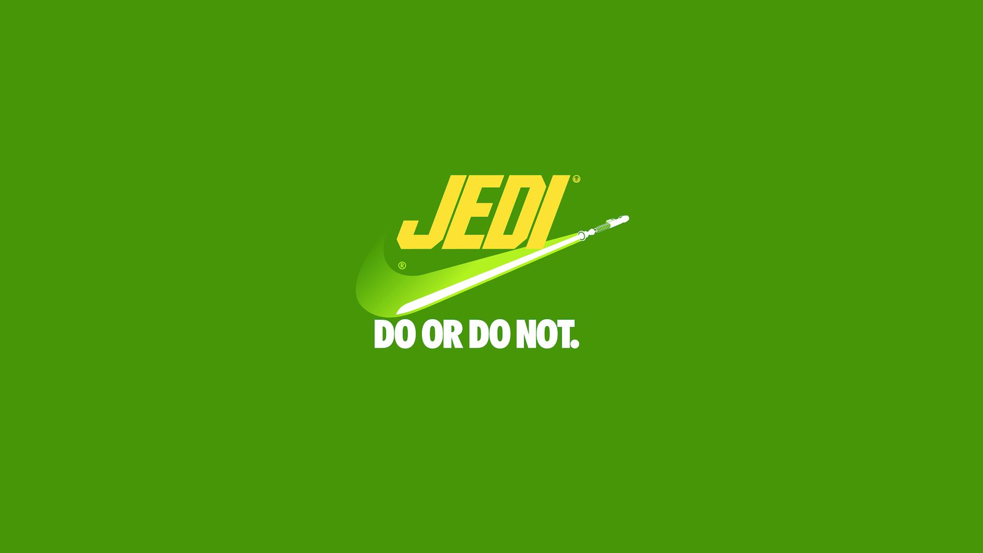 Star Wars Mandalorian Quotes Wallpaper Yoda Backgrounds Wallpaper Cave
