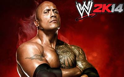 WWE Free Wallpapers - Wallpaper Cave
