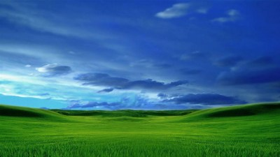 Free Microsoft Desktop Backgrounds - Wallpaper Cave