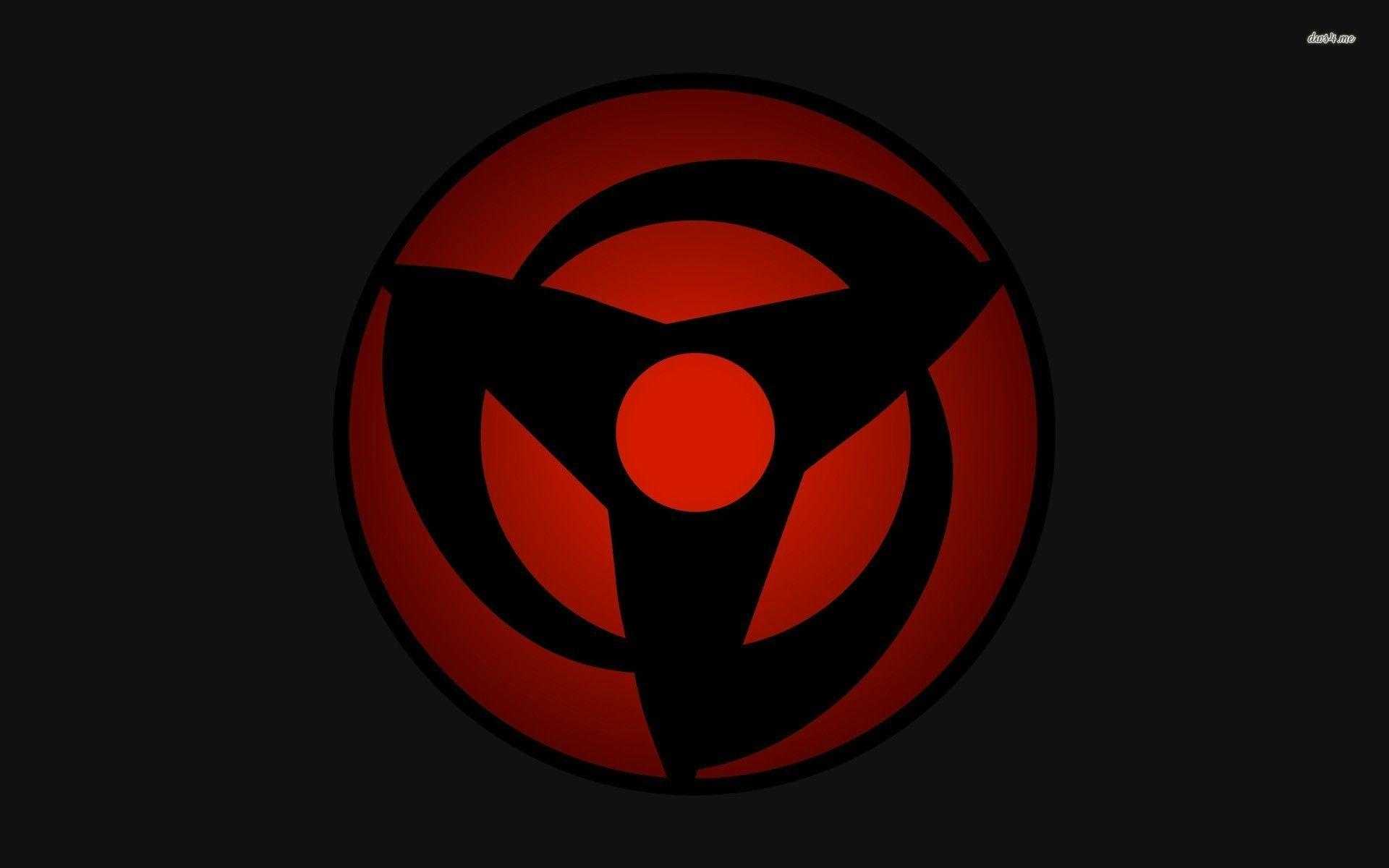 Kakashi Hatake Wallpaper 3d Sharingan Wallpapers Wallpaper Cave