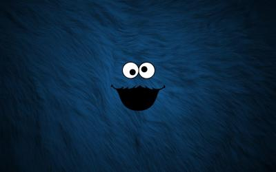 Cookie Monster Backgrounds - Wallpaper Cave