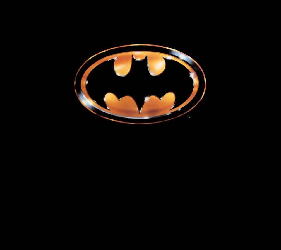 Iphone 5 Wallpaper Free Download Zedge Batman Wallpapers And Screensavers Wallpaper Cave