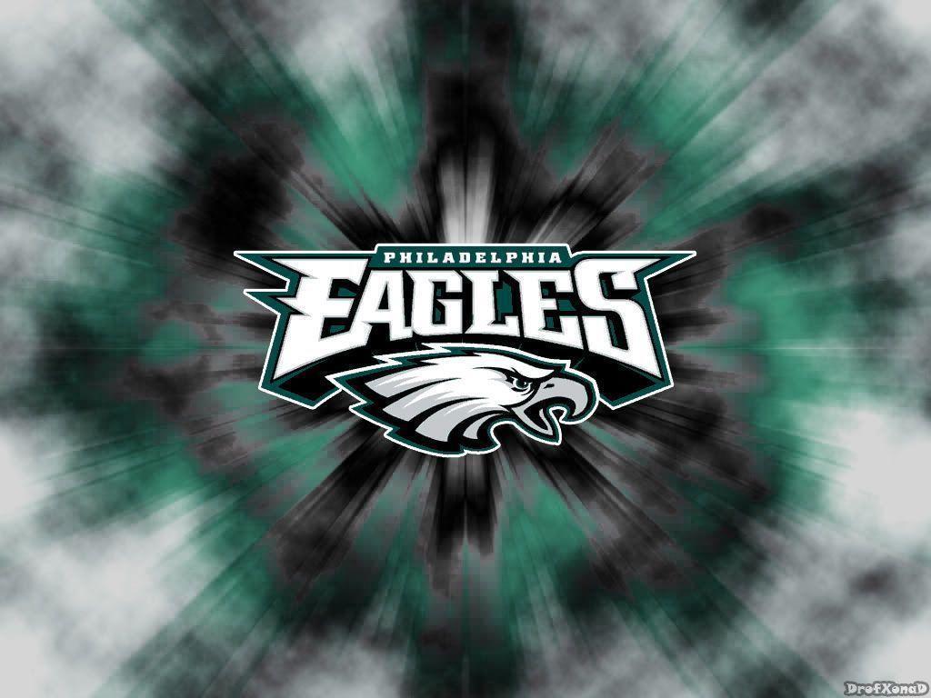 Philadelphia Eagles Wallpaper Hd Philadelphia Eagles Wallpapers Wallpaper Cave